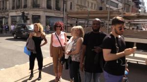 20170610 wnbr london vivrenu-tv 005