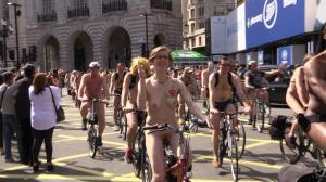 20170610 wnbr london vivrenu-tv 008