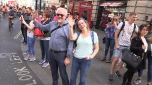 20170610 wnbr london vivrenu-tv 010