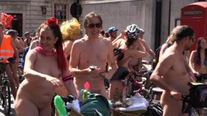 20170610 wnbr london vivrenu-tv 011