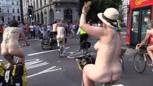 20170610 wnbr london vivrenu-tv 018