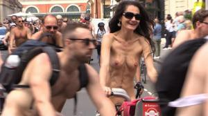 20170610 wnbr london vivrenu-tv 024