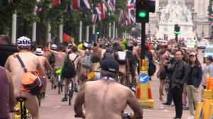 20170610 wnbr london vivrenu-tv 026
