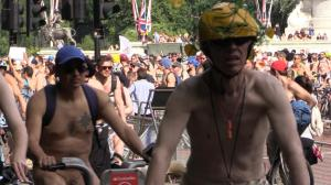 20170610 wnbr london vivrenu-tv 027