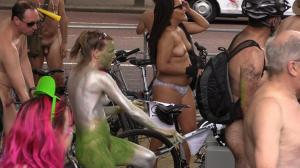20170610 wnbr london vivrenu-tv 028