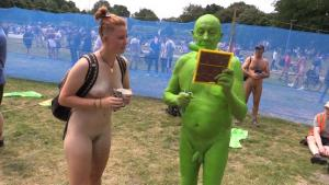 20180610 wnbr brighton complet vente vivrenu-tv.mp4 20181029 172938.440