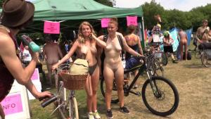 20180610 wnbr brighton complet vente vivrenu-tv.mp4 20181029 173300.558