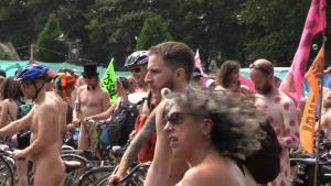 20180610 wnbr brighton complet vente vivrenu-tv.mp4 20181029 173352.683