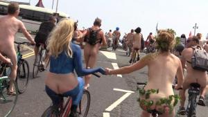 20180610 wnbr brighton complet vente vivrenu-tv.mp4 20181029 173421.857