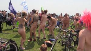 20180610 wnbr brighton complet vente vivrenu-tv.mp4 20181029 173955.692