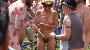 20180610 wnbr brighton complet vente vivrenu-tv.mp4 20181029 174006.021