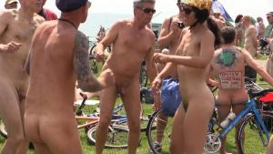 20180610 wnbr brighton complet vente vivrenu-tv.mp4 20181029 174029.910