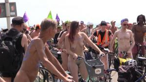 20180610 wnbr brighton complet vente vivrenu-tv.mp4 20181029 174212.933