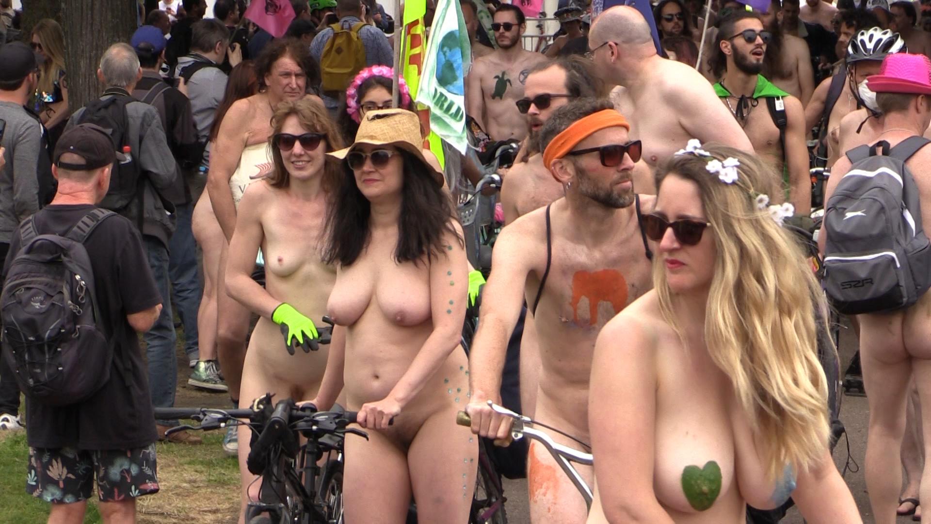 Brighton sharbino walking dead fake nude