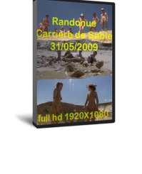 2009 randonue carriere jaquette-relief-021-199x245