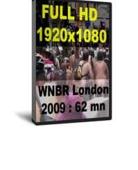 2009 wnbr london jaquette 3dcover-199x245