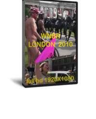 2010 wnbr london jaquette 3dcover-199x245