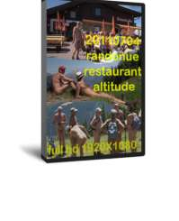 20110704-randonue-restaurant-altitude 3dcover non-transparent-199x245