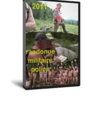 20110707 randonue militaire police jaquette 3dcover1-199x245