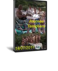 20110714 templiers 3dcover-199x245