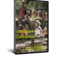 20110721 concluses jacquette 3dcover-199x245