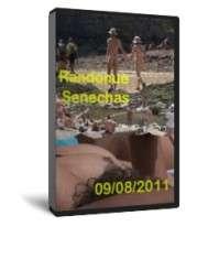 20110809 senechas 3dcover-199x245