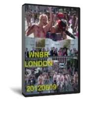 20120609 wnbr london 3dcover-199x245