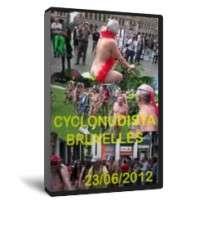 20120623 cyclonue Bruxelles 3dcover-199x245