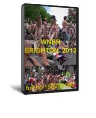20130609 wnbr brighton jaquette 3dcover-199x245