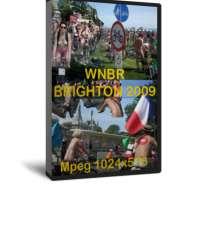 20130609 wnbr brighton jaquette 3dcover04-199x245