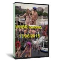20150613-wnbr-london-3dcover-199x245