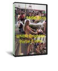 20150614-wnbr-brighton-02-partie-1-velo-photos-3d-cover-199x245