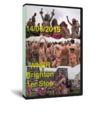 20150614-wnbr-brighton-03-first-stop 3dcover-199x245
