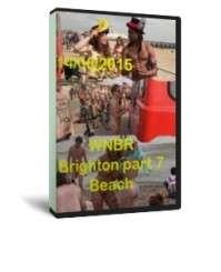 20150614 wnbr brighton 07 beach-3dcover2-199x245
