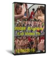 20160612 wnbr brighton dcover-199x245