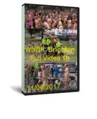 20170611 wnbr brighton vivrenu-tv jacquette-3db-pic-199x245
